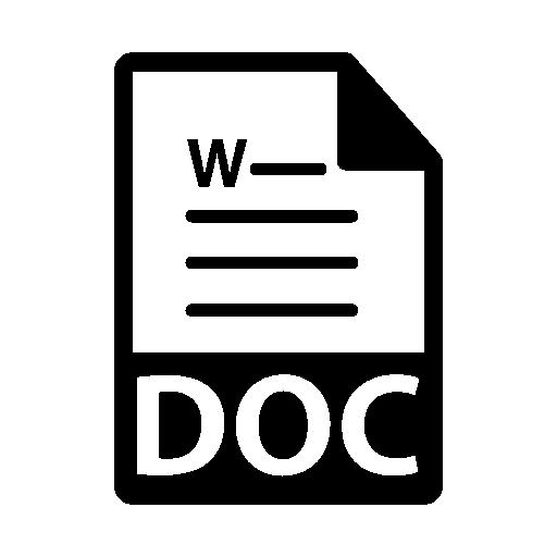 Inscription vide grenier 20 septembre 2015 doc